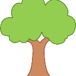 tree-clip-art-yjixan7cE